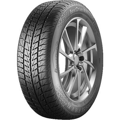 195/55R16 87T  Continental ContiWinterContact TS 810