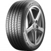 205/55R16 91H Barum Bravuris 5HM