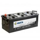VARTA PROmotive EFB 130Ah