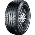 255/50R19 103 Continental ContiSportContact 5