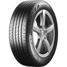 205/55R16 91W EcoContact 6 *