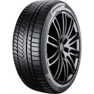 275/45R22 112W XL Continental WinterContact TS 850 P